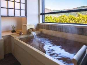 強羅温泉のイメージ