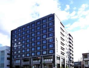 イビススタイルズ京都ステーション image