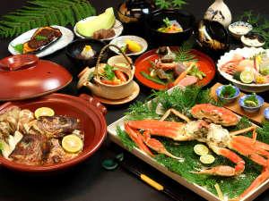 料理旅館 呑龍(どんりゅう) image