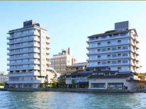 ホテル海望 image
