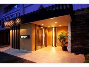 ホテル グランヴェール旧軽井沢 image