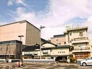 若葉旅館 image