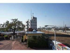 新町ステーションホテルの画像