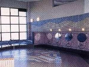 民宿イルカ館 image