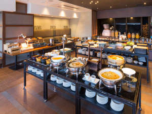 博多エクセルホテル東急 image