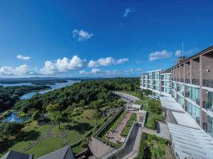 ホテル近鉄アクアヴィラ伊勢志摩の画像