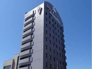 ホテルセブンセブン高岡の画像