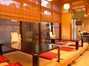 三洋旅館 image
