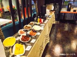 ◆MAX CAFE◆※画像はイメージです。