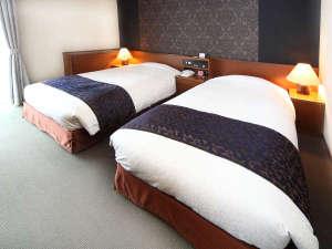 萃香園ホテル image