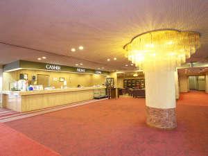 徳島グランドホテル偕楽園 image