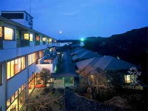 プロが選ぶ日本のホテル・旅館100選★☆★宮崎県で唯一の入賞宿★☆★