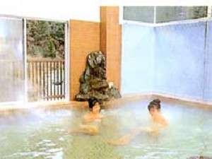 和歌山市・加太・和歌浦の格安ホテル 藤の森不動温泉 だるま湯