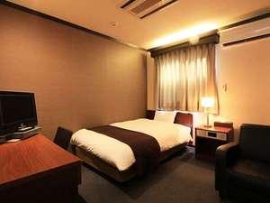ホテルエリアワン高松(HOTEL AREAONE) image
