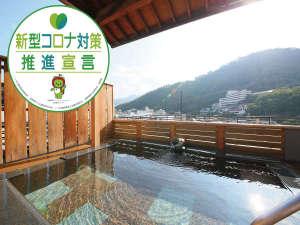 戸倉上山田温泉のイメージ