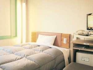 R&Bホテル神戸元町 image