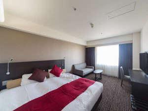 KKRホテル名古屋(国家公務員共済組合連合会名古屋共済会館) image