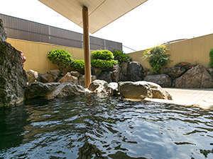 季の邸 鍋田川 image