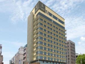 CANDEO HOTELS神戸トアロード image
