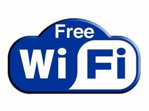 【全客室】WiFiを完備。インターネットを無料でご利用頂けます。