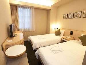 八重洲ターミナルホテル image
