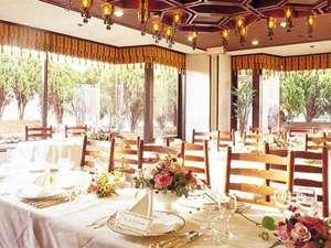 万代シルバーホテル image