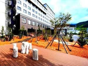 知床プリンスホテル風なみ季の画像