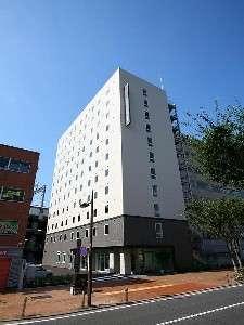 JR九州ホテル小倉 [ 北九州市 小倉北区 ]