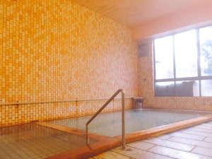 ホテル森山館 image