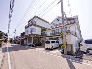 大島屋旅館 image