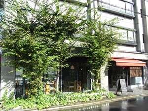 嵐山 ビジネスホテル嵐山