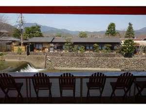 ビジネスホテル嵐山 image