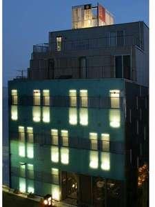 行燈旅館 [ 東京都 台東区 ]