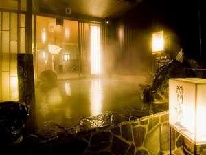 ◆露天風呂①