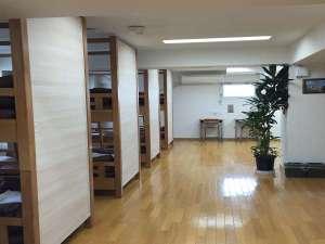 T&K ホステル 神戸三宮東(旧:豊多屋ホステル三宮東) image