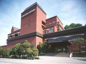 ホテル サンシャイン青山 [ 兵庫県 姫路市 ]