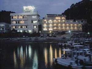 高よしパークホテル [ 和歌山県 有田市 ]