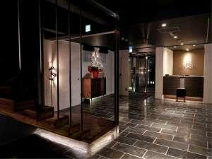 アクトホテル六本木 image