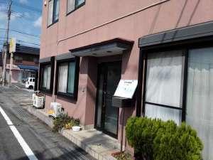 ホテル 伊出屋 [ 長崎県 大村市 ]