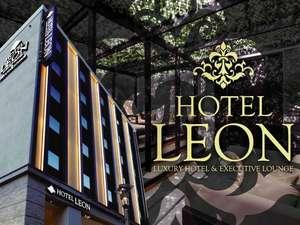 ホテルレオン目黒 image