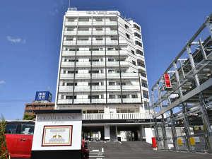 CRYSTAL&RESORT FUKUOKA [ 福岡市 東区 ]