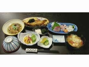 海鮮は全て釜石産、飾ることなく目の前で釜石を食で堪能できる『かまいし浜前料理』でおもてなし致します