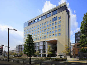 CANDEO HOTELS奈良橿原