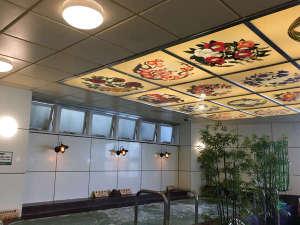 上野ステーションホステルオリエンタル2 image