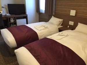 四天王寺クリスタルホテル image