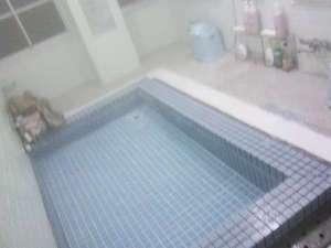 エコホテル湯の児荘 image