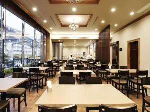 ホテルアザット那覇の画像