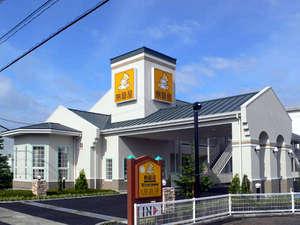 ファミリーロッジ旅籠屋・高松店