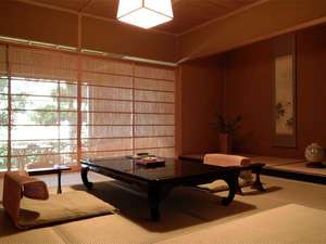 大和屋別荘 image