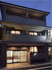 優遊INN Fushimi Kyoto